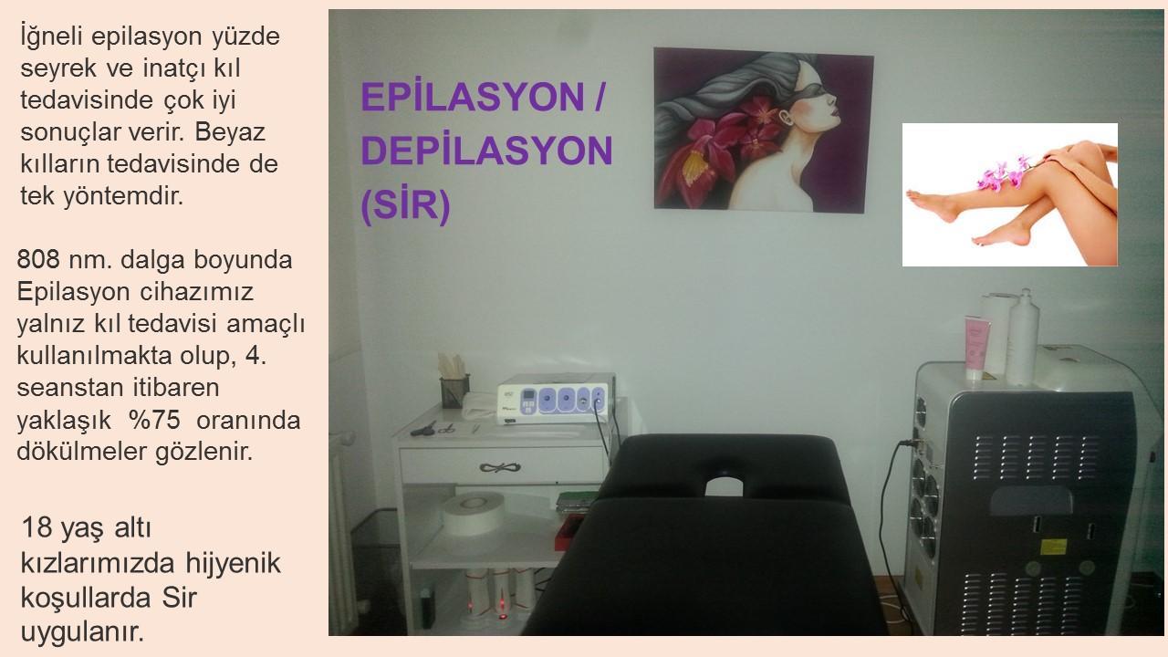 epilasyon-resim